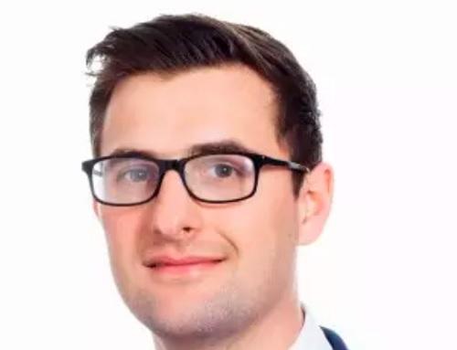 Allianz-Luton-Development-Manager-Alex-Ktenidis
