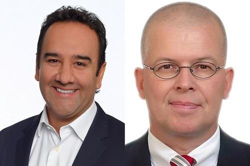 Alexander-Montoya-and-Wilhelm-Schaugg