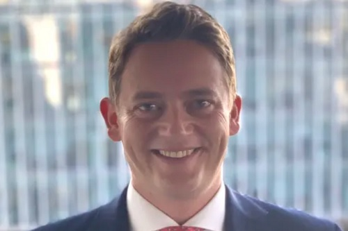 Allianz-appoints-Alastair-Warren-Upham-as-new-London-Markets-Manager