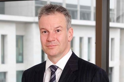 Allianz-Chief-Underwriting-Officer-Neil-Clutterbuck