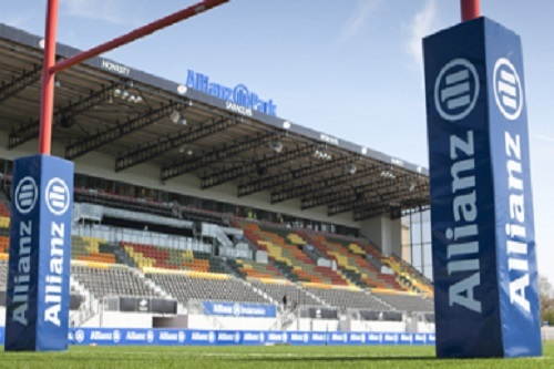 Allianz-ends-its-sponsorship-of-Saracens-Rugby-Club
