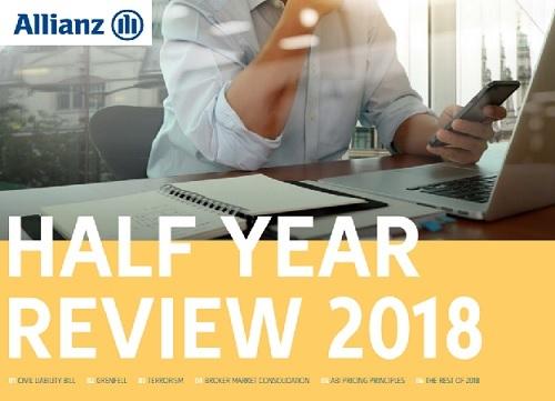 Allianz-half-year-review-2018