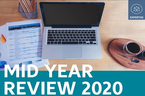 Allianz-mid-year-2020-review