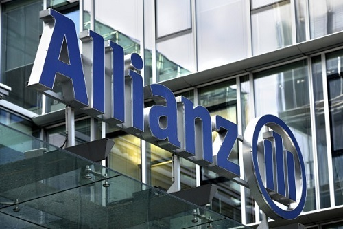 Allianz-completes-sale-of British-Reserve-Insurance-Company