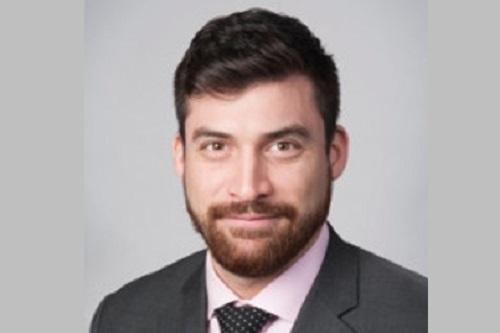 AXA-XL-Head-of-Alternative-Risk,-Canada,-Alonson-Tello