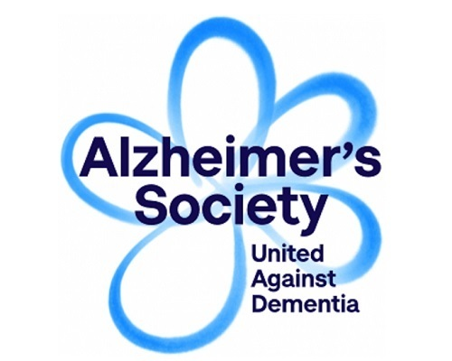 Aviva-to-donate-£5-for-Dementia-for-quotes-received-by-16th-November