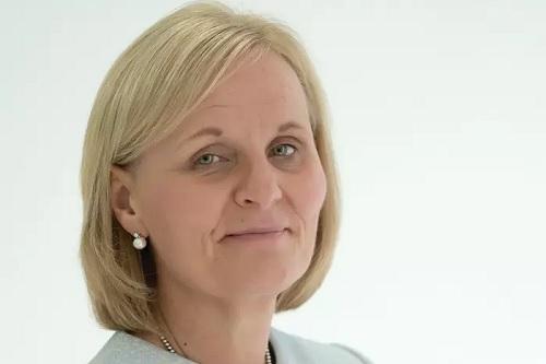 Aviva-appoints-Amanda-Blanc-as-Non-Executive-Director