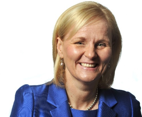 Amanda-Blanc-Group-CEO-AXA-UK-&-Ireland