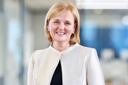 Amanda-Blanc,-Aviva-Chief-Executive-Officer