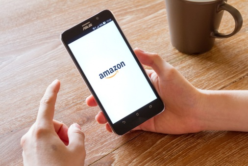 Is-Amazon-a-threat-to-insurance-and-banking-as-we-know-it?