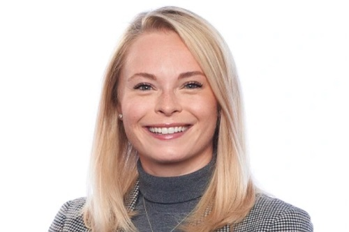 Amy-Crouch,-Allianz-Strategic-Account-Manager