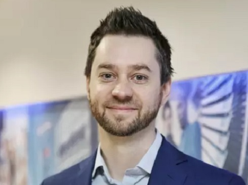 Allianz-appoints-Andy-Roberts-as-new-Head-of-Data,-Claims