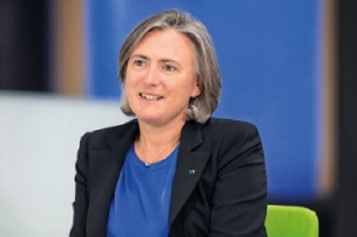 Angela-Darlington,-Aviva-Interim-CEO-of-UK-Insurance
