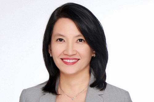 Annie-Leong-Regional-Underwriting-Manager-for-Liberty-Mutual-Re-in-Asia-Pacific