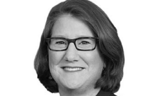 AXA-XL-Global-Marine-Chief-Underwriting-Officer-Anne-Marie-Elder