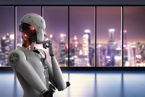 Advances-in-Artificial-Intelligence-are-benefiting-Property-Risk-Engineering