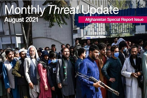 Pool-Re-Monthly-Threat-Update-August-2021
