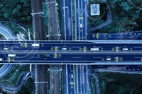 LexisNexis-outline-how-ADAS-may-help-motor-insurance-companies