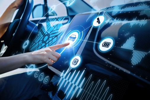 AXA-and-Burges-Salmon-call-for-new-autonomous-driving-standards