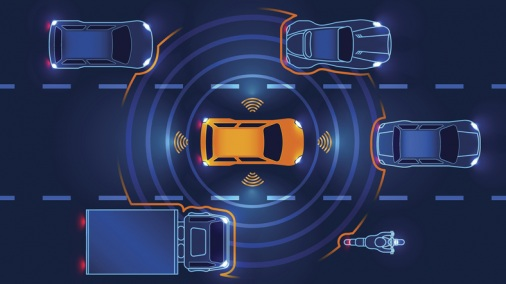 AXA-publishes-findings-of-the-public's-attitudes-to-driverless-cars
