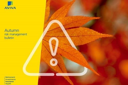 Aviva-produces-Autumn-Risk-Management-Bulletin