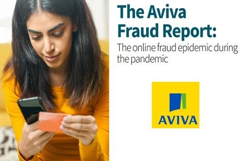 Aviva-2021-Fraud-Report