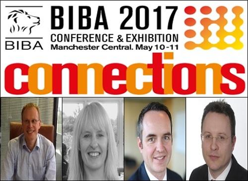 Aviva-at-BIBA-2017-LR-David-Skinn-Karen-Jackman-Fraser-Edmond-Gareth-Hemming
