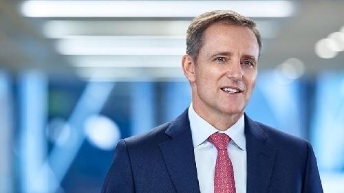 Aviva-boss-Mark-Wilson-steps-down-as-CEO