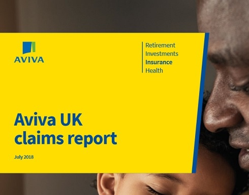 Aviva-publishes-its-1st-UK-wide-claims-report