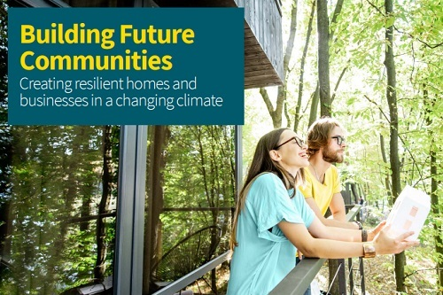 Aviva-Climate-Change-Report-July-2021