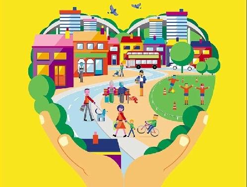 Aviva-Community-Fund-2018