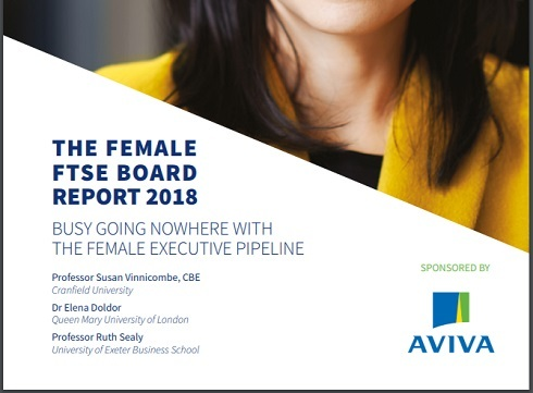 Aviva-sponsors-The-Female-FTSE-Board-Report-2018