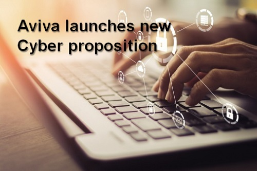 Aviva-launches-new-cyber-insurance-proposition