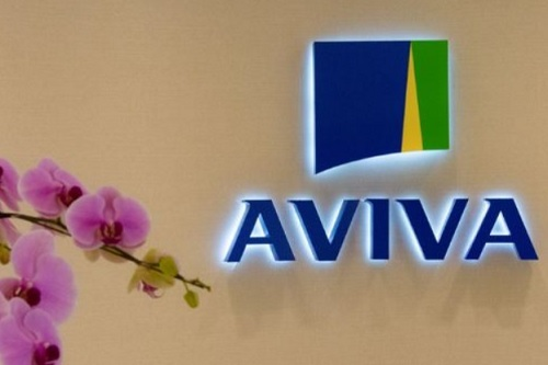 Aviva-publish-official-statement-on-its-Asia-strategic-review