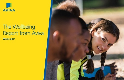 Aviva-Wellbeing-Report