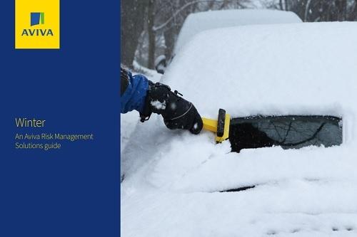 Aviva-Winter-Risk-Management-Guide-December-2020