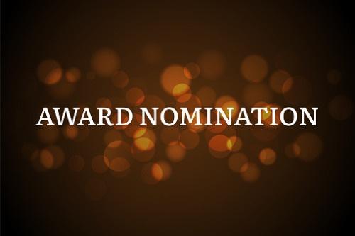 Cardinus-Risk-Management-news-Award-nomination