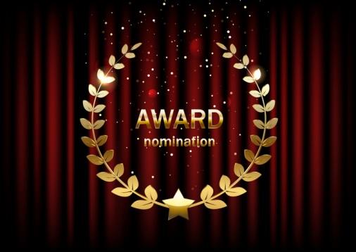 Award-nomination
