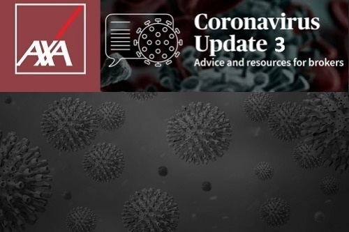 AXA-Commercial-Lines-Coronavirus-Insurance-Broker-update-14th-April-2020