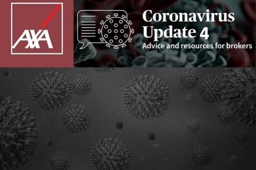 AXA-Commercial-Lines-Coronavirus-Insurance-Broker-update-20th-April-2020