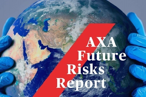 AXA-Future-Risk-Report-2020