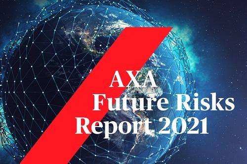 AXA-Future-Risks-Report-2021