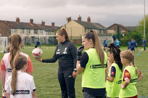 AXA-Insurance-and-Liverpool-FC-launch-mental-health-campaign