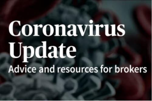 AXA-Insurance-Coronavirus-Update-1st-June-2020