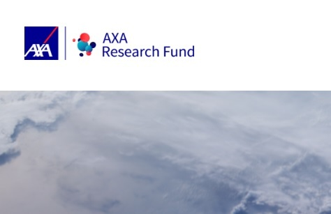 AXA-Research-Fund-announces-new-round-of-funding