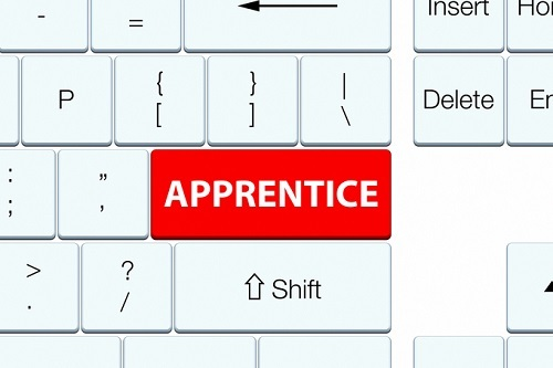 AXA-supports-Apprenticeship-Support-and-Knowledge-programme