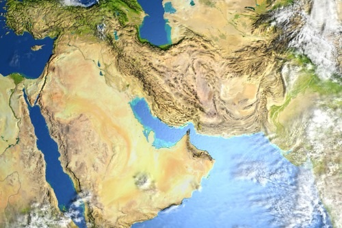 AXA-to-sell-insurance-business-in-Gulf-region