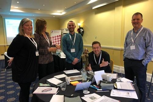 AXA-UK-and-Brokerbility-December-2019-training-session