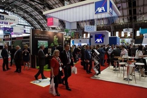 AXA-at-BIBA-Conference