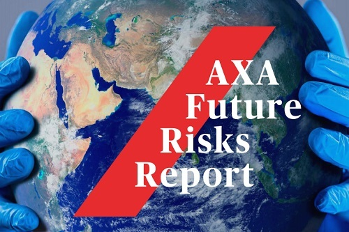 AXA-Future-Risks-Report-2020